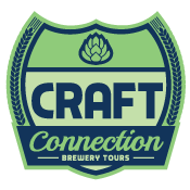 Craft Connection Brewery Tours